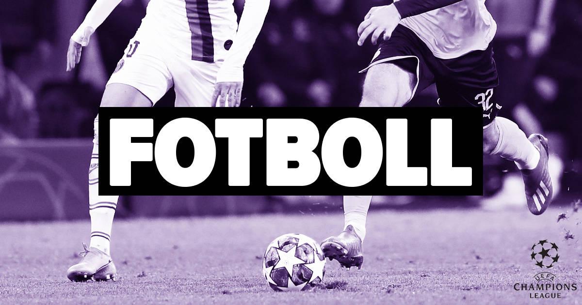 Fotboll-Champions-League-speltips