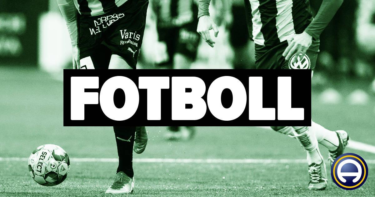 Fotboll-allsvenskan-speltips