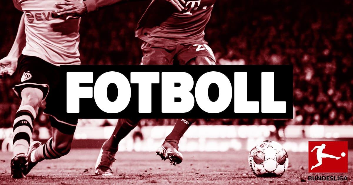 Fotboll-bundesliga-speltips