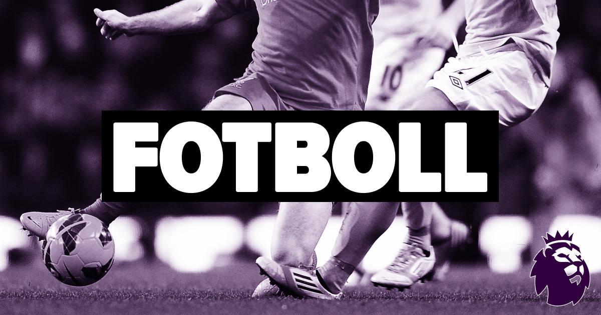Fotboll-premier-league-speltips