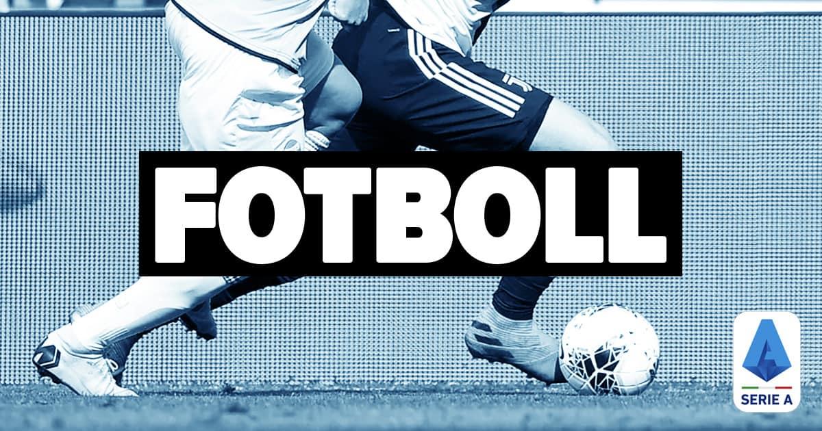 Fotboll-serie-a-speltips
