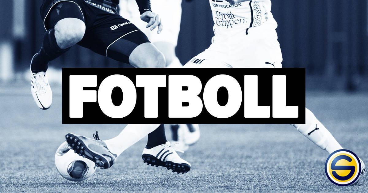 Fotboll-superettan-speltips