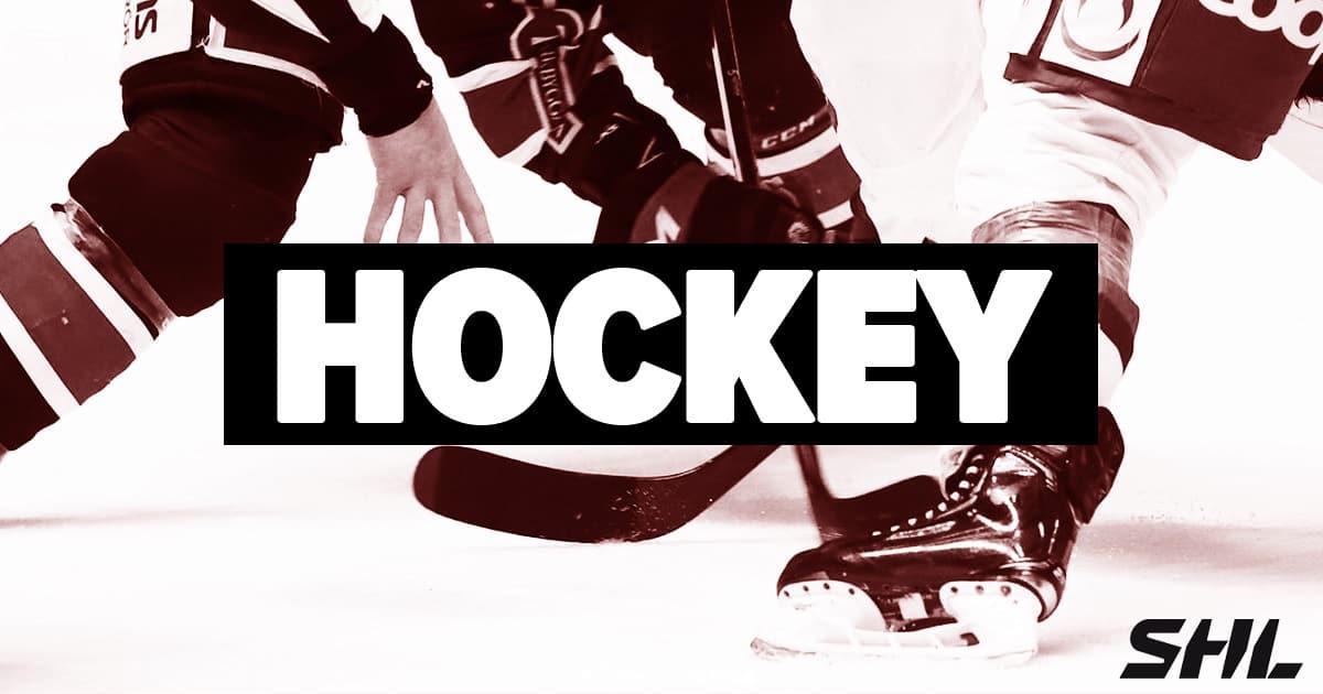 Hockey-SHL-speltips