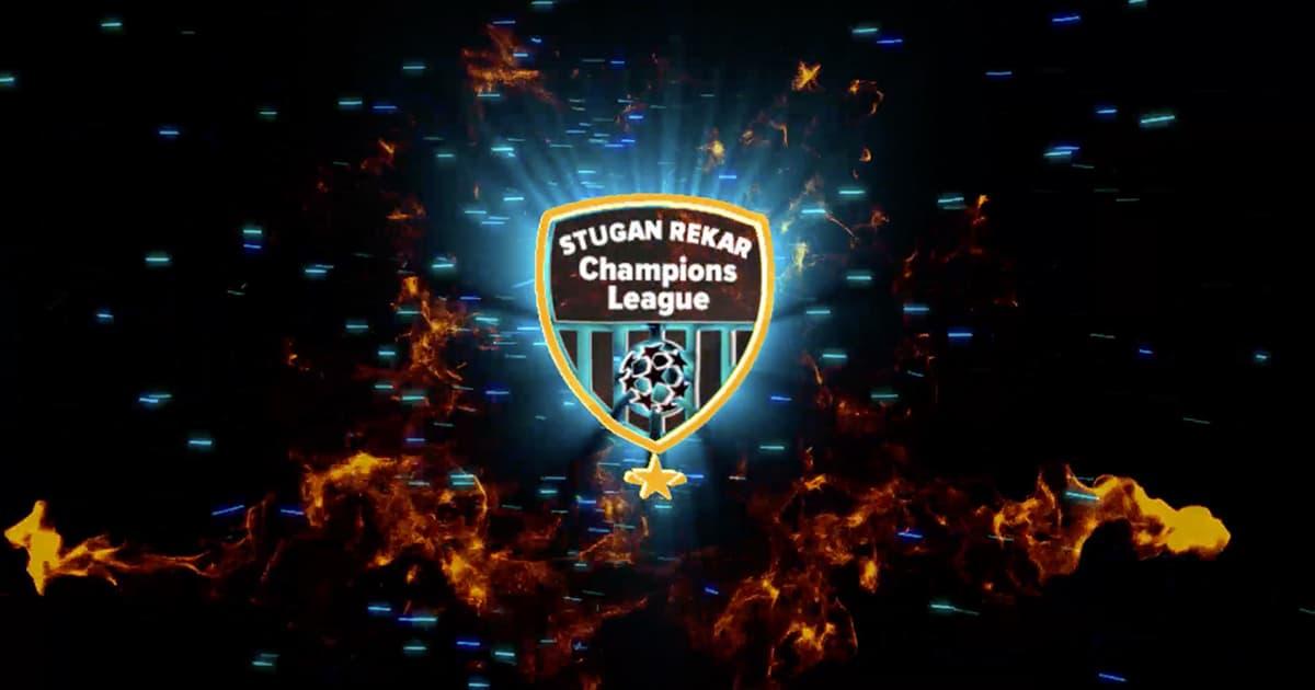 Stugans CL