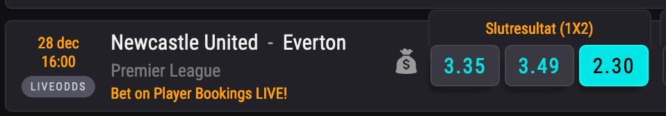 Everton vinstbild