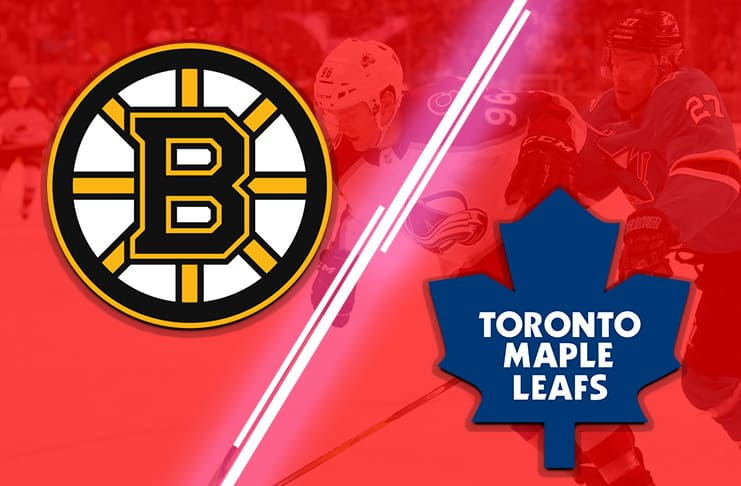 Boston-Toronto-19
