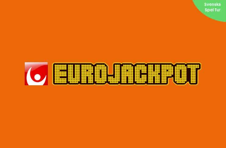 Eurojackpot bild