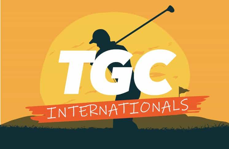 TGC invitational 2019