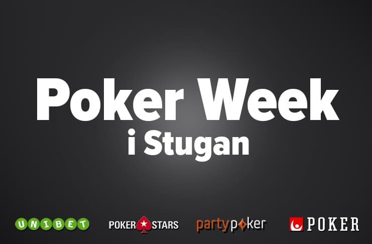 poker week i stugan bild