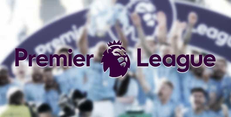 Premier League bild