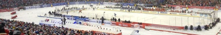 Speltips NHL