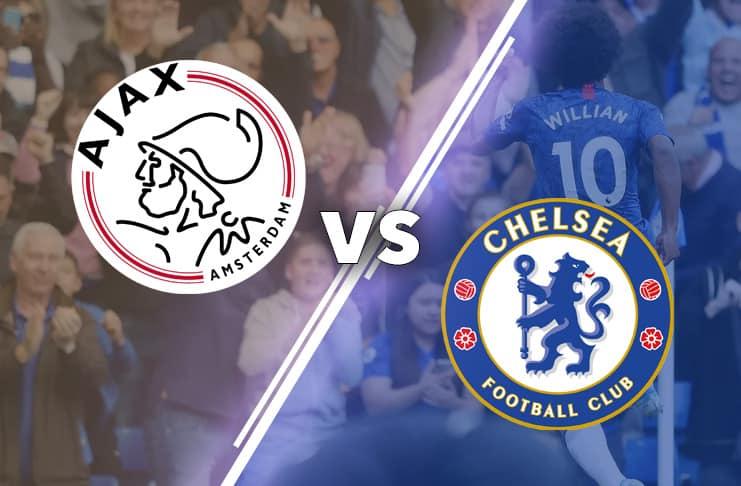 Ajax-Chelsea-19