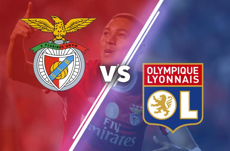 Speltips Benfica-19