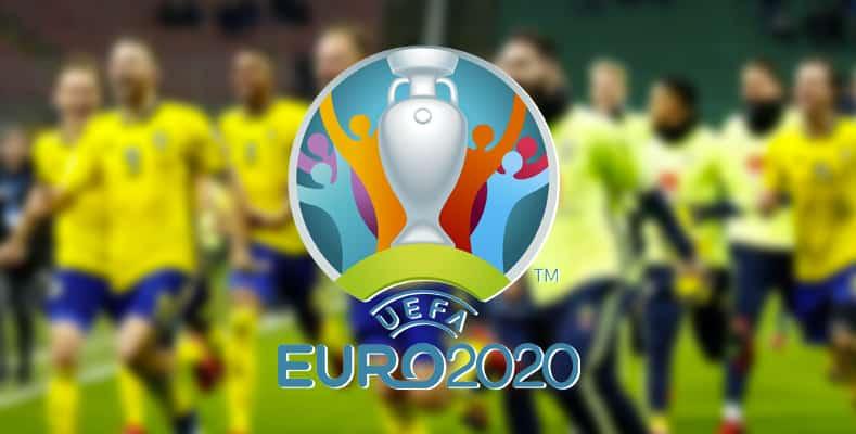 Euro2020 bild