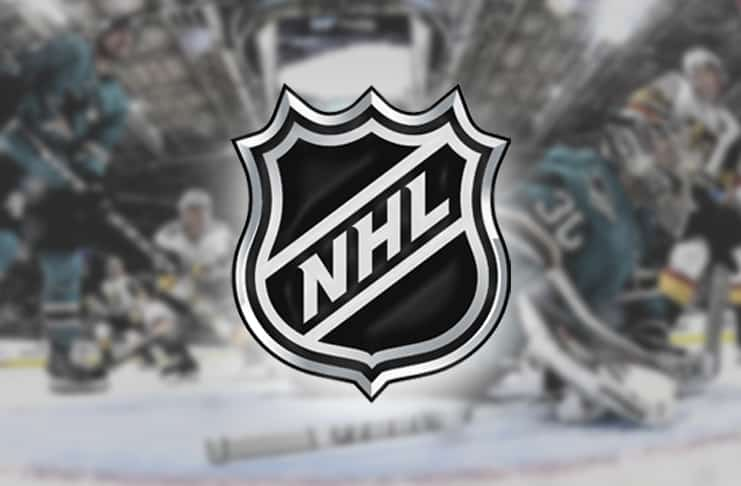 NHL TGC bild