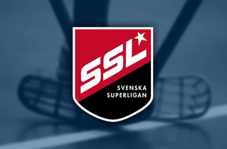 SSL Bild