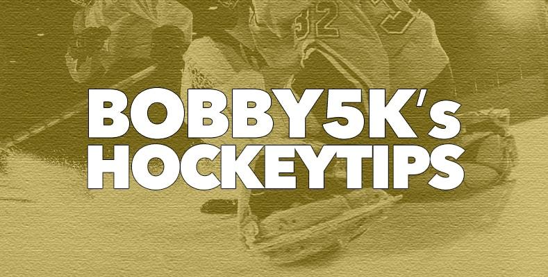 Bobby 5ks speltipsbild