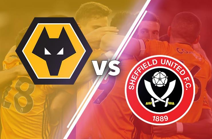 Wolves-Sheffield-19