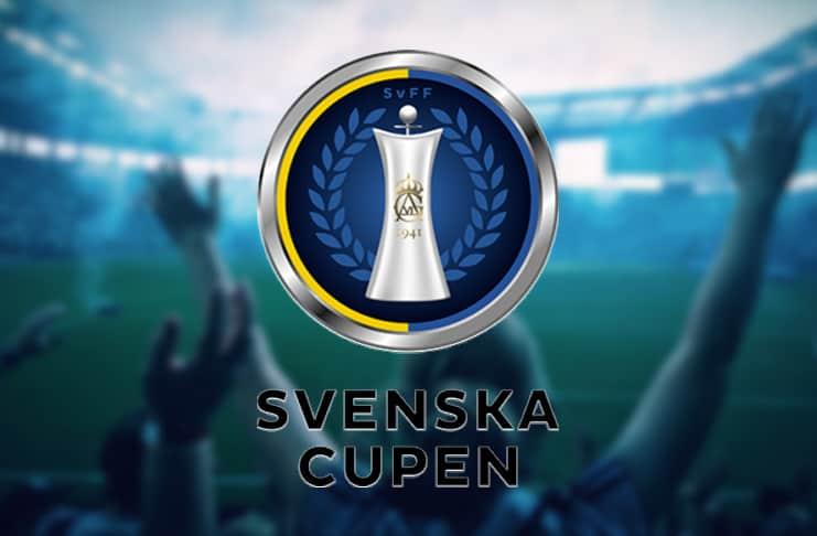 Svenska Cupen bild