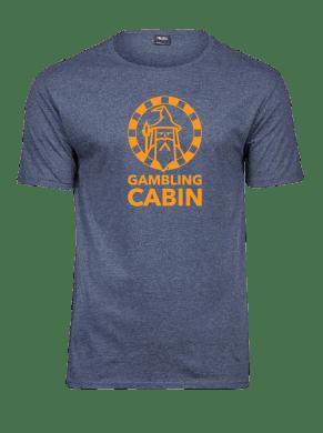 Magiker T-Shirt bild