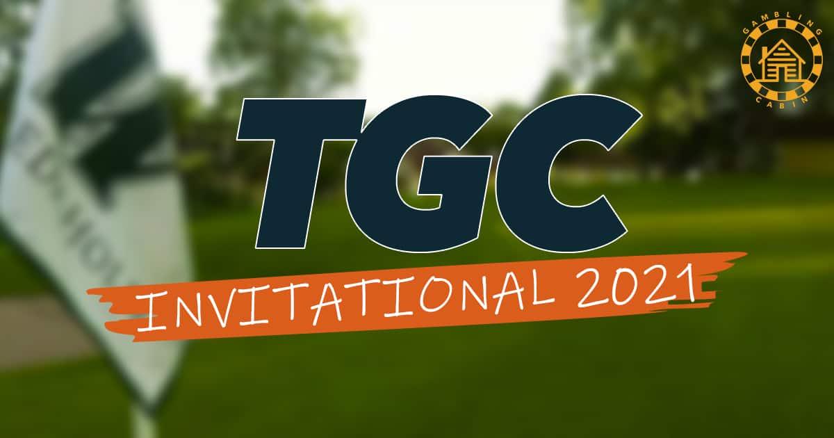 TGC Invitational