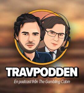 Travpodden-Neves-Skoglund