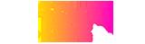 Busterbanks logo